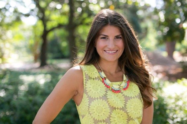 Brittany L profile-5023