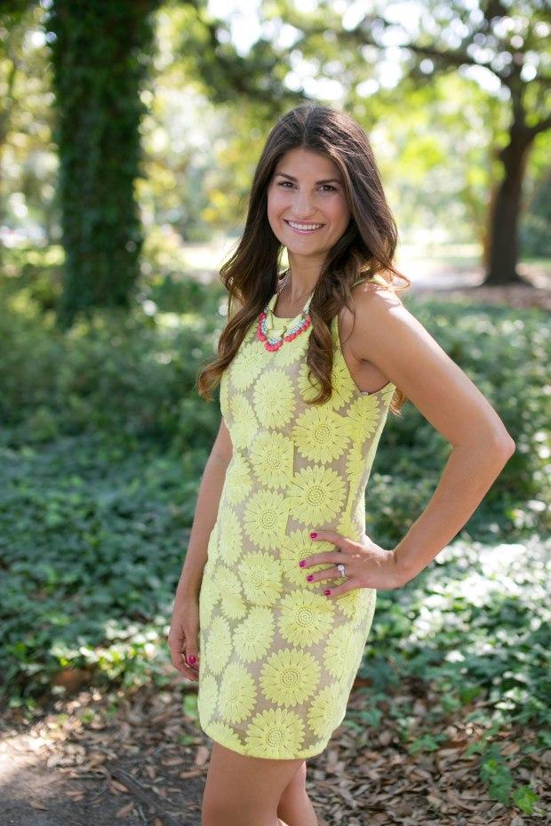 Brittany L profile-5043