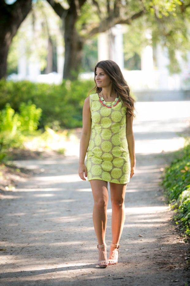 Brittany L profile-5082