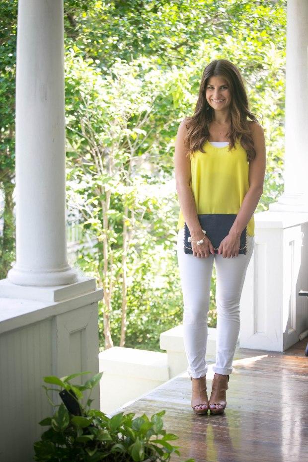 Brittany L profile-5243