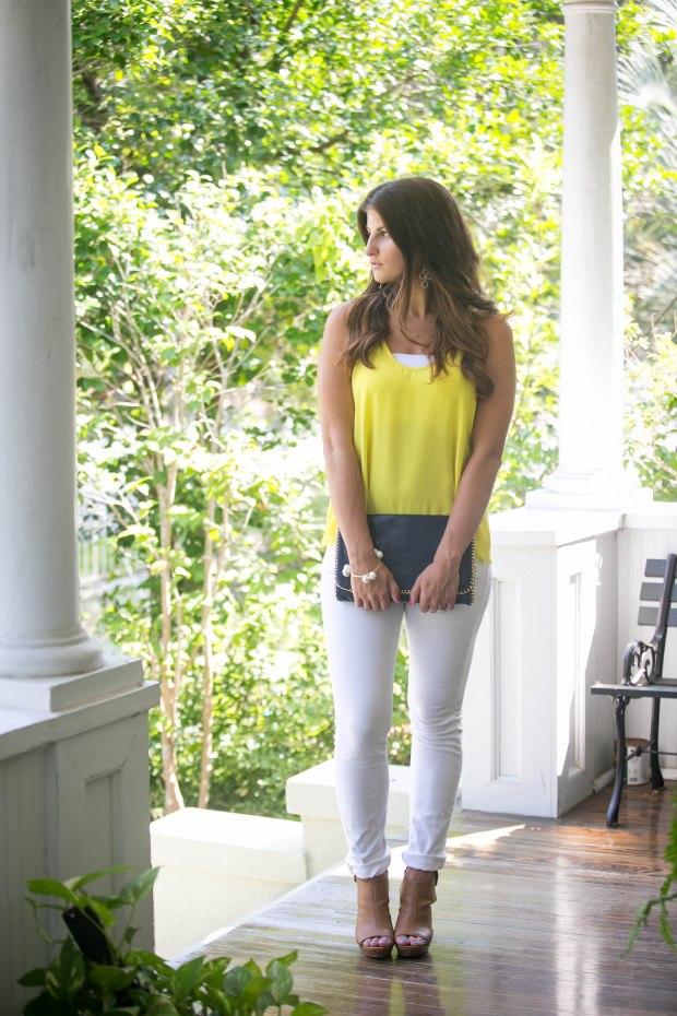 Brittany L profile-5247