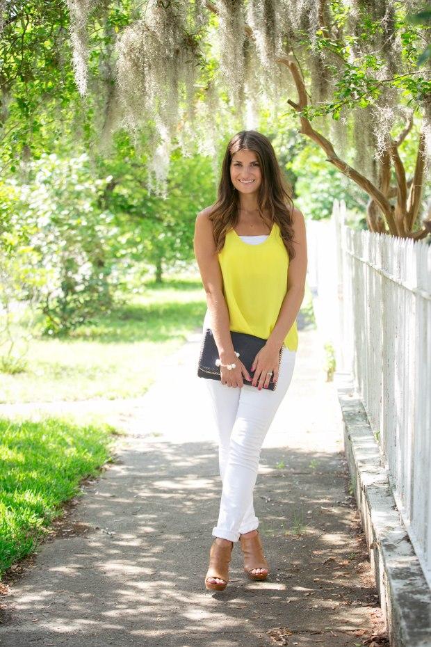 Brittany L profile-5305