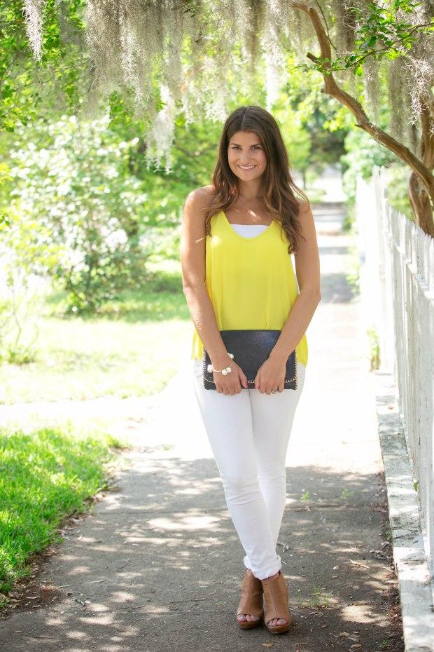 Brittany L profile-5320