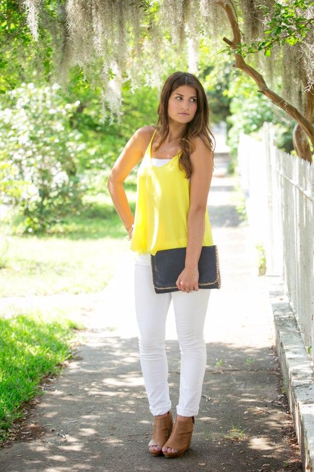 Brittany L profile-5326
