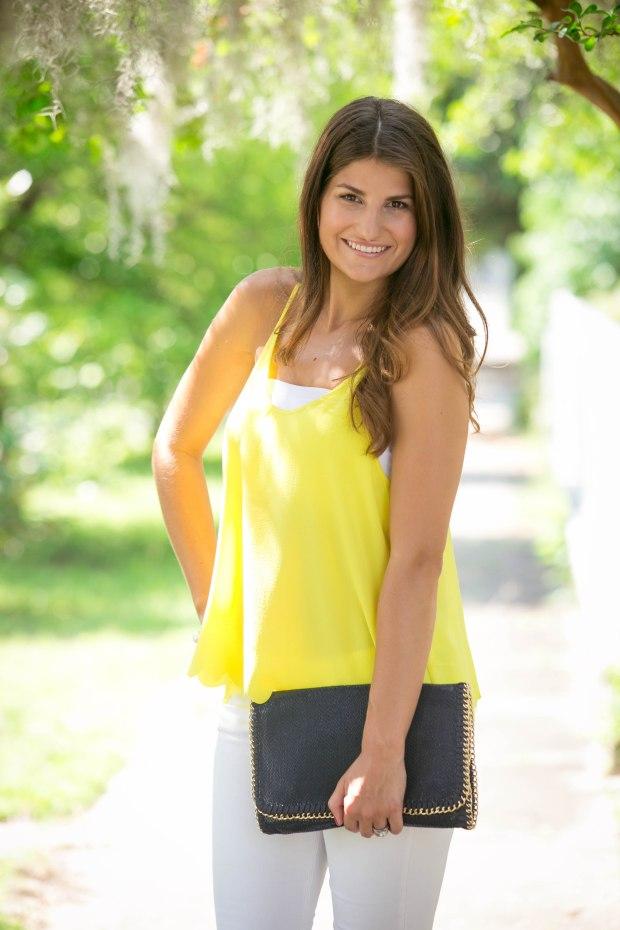 Brittany L profile-5328