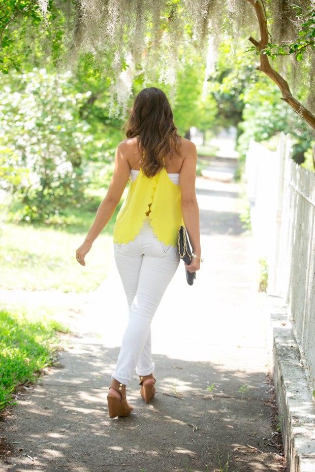 Brittany L profile-5371