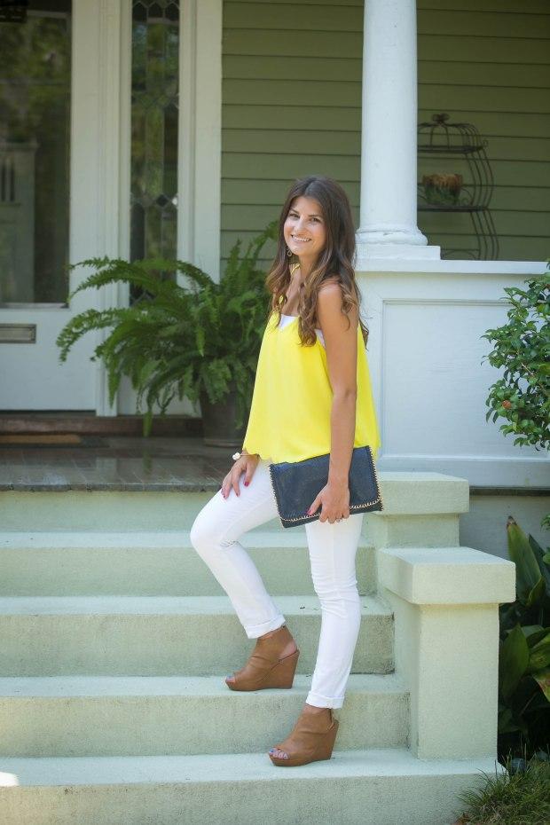 Brittany L profile-5402