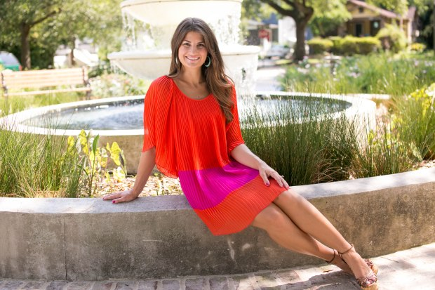 Brittany L profile-5448
