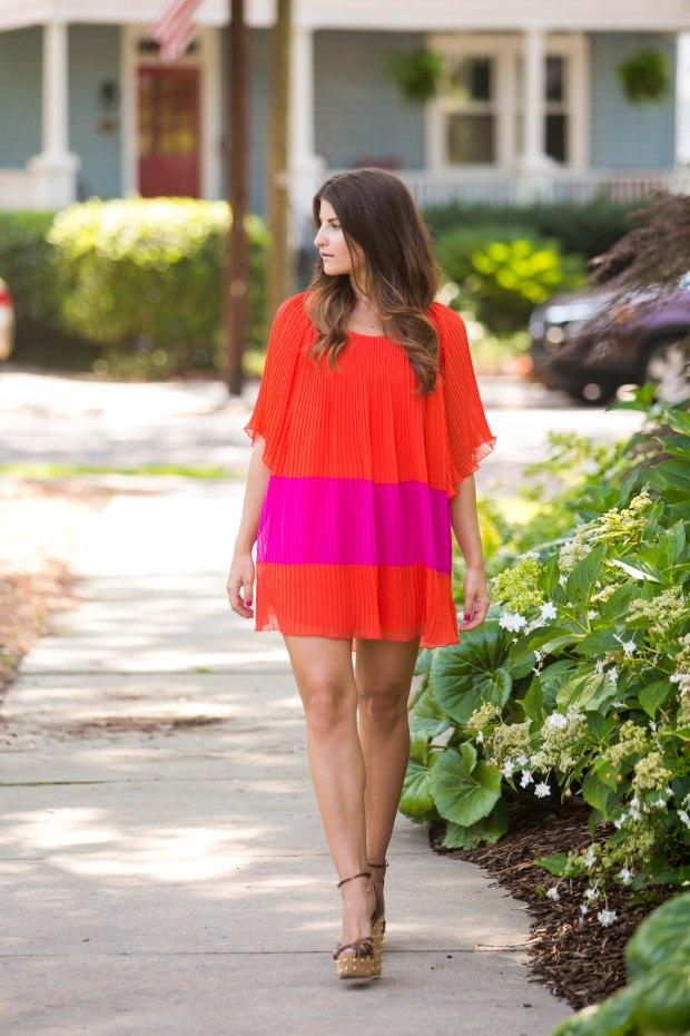 Brittany L profile-5536
