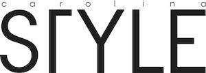 Carolina STYLE logo