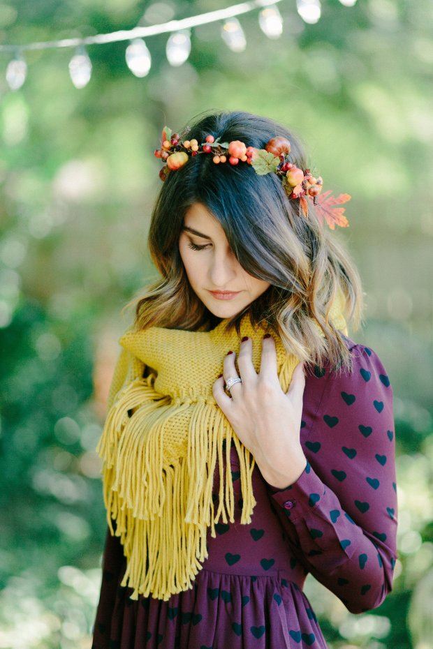 dandy-boutique-fall-lookbook-124