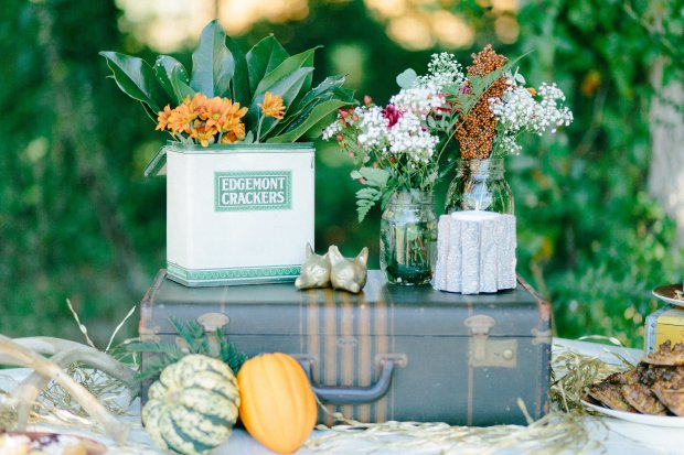 dandy-boutique-fall-lookbook-4