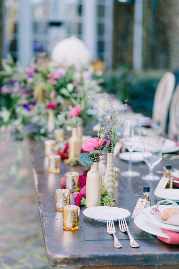 boone-hall-wedding-105