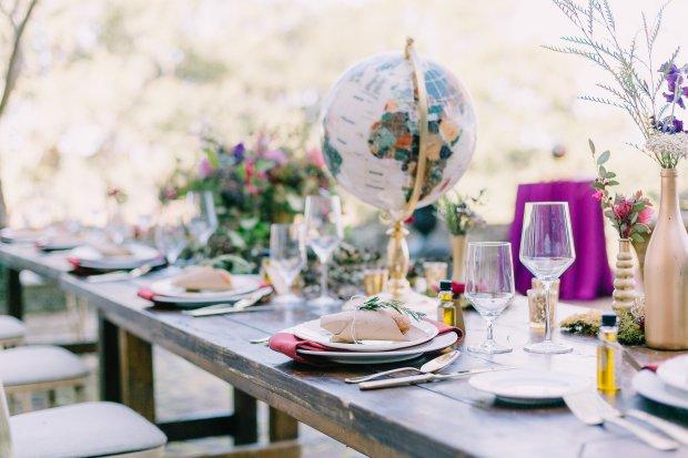 boone-hall-wedding-115
