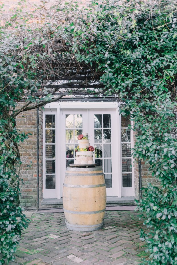boone-hall-wedding-12