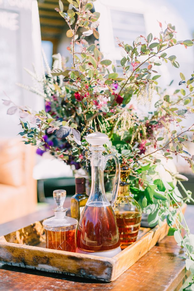 boone-hall-wedding-135