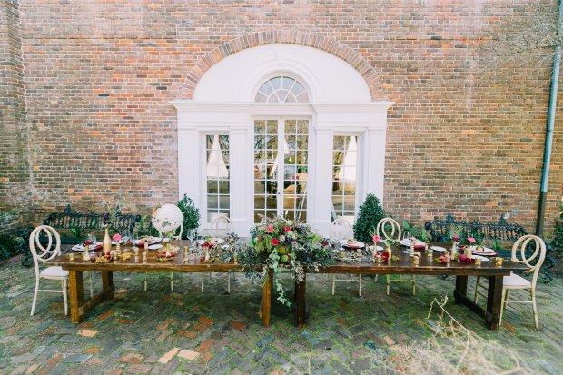 boone-hall-wedding-148