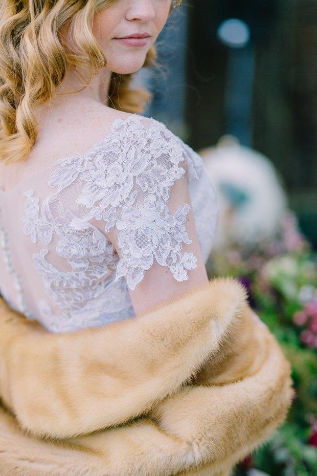 boone-hall-wedding-233