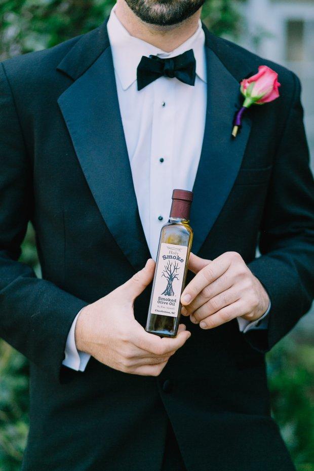 boone-hall-wedding-246