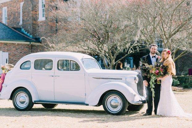boone-hall-wedding-249