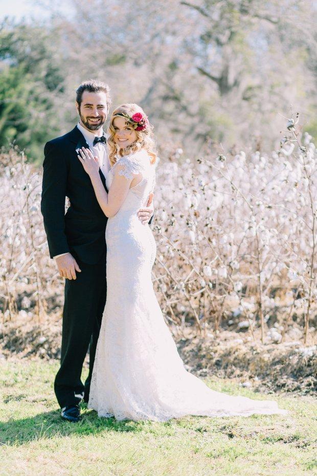 boone-hall-wedding-261