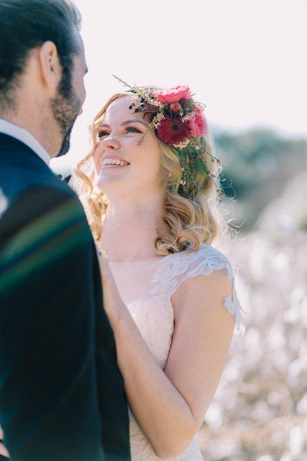 boone-hall-wedding-264