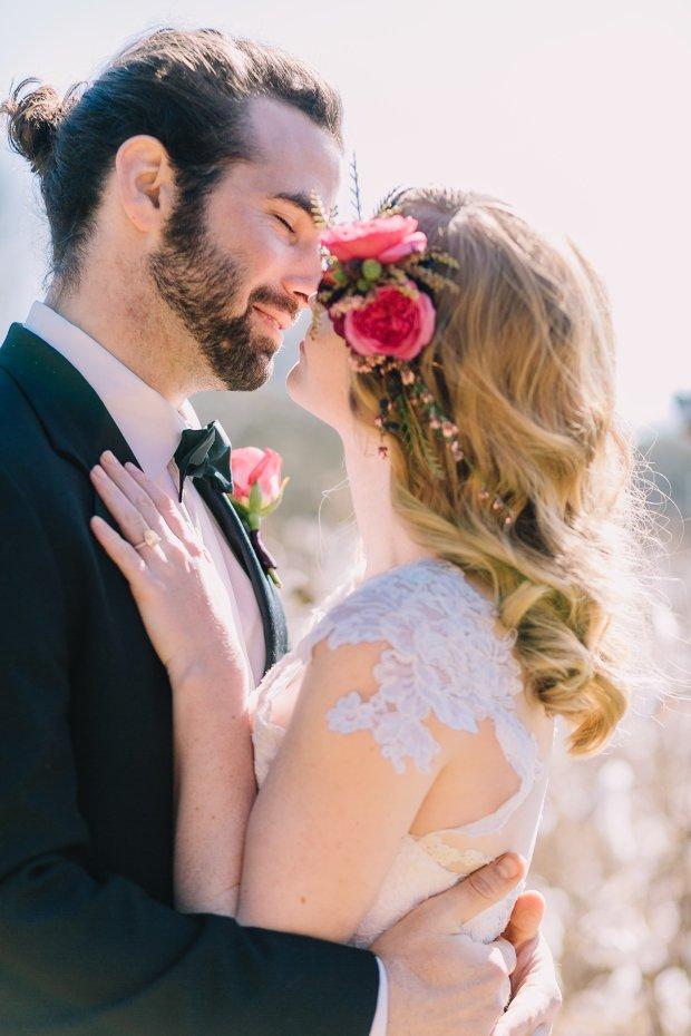 boone-hall-wedding-267
