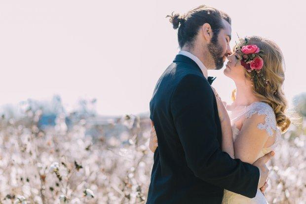 boone-hall-wedding-269