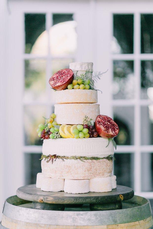 boone-hall-wedding-5