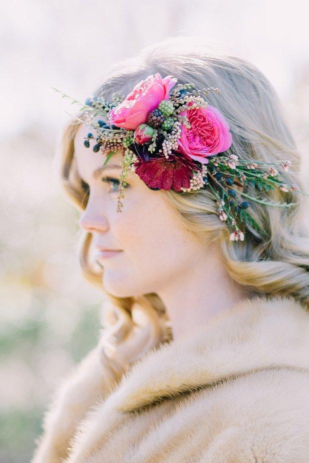 boone-hall-wedding-63