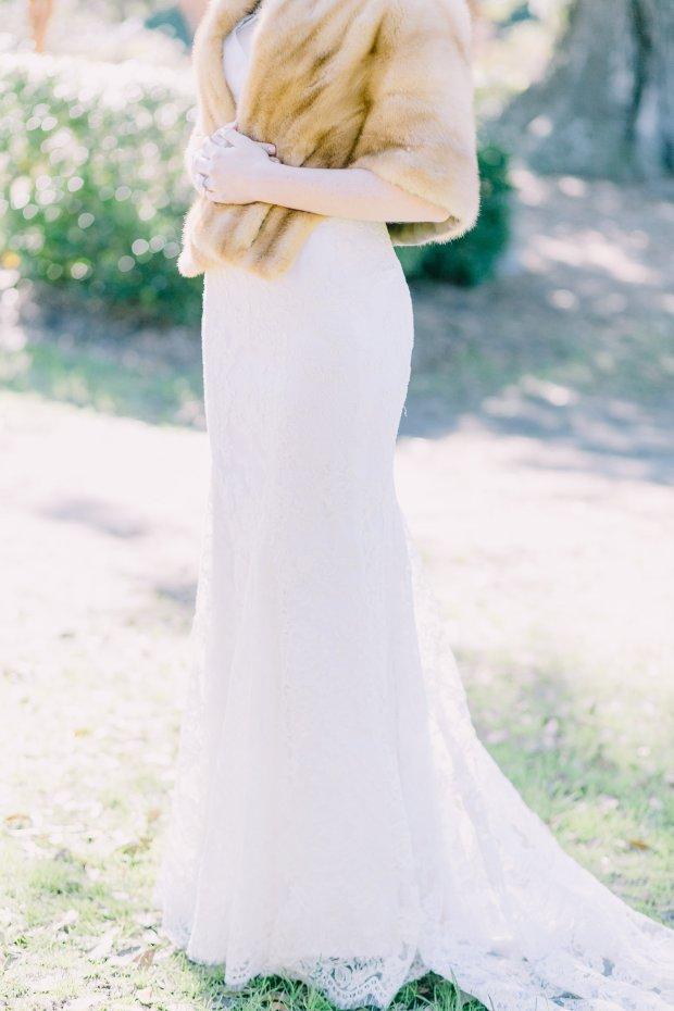 boone-hall-wedding-65
