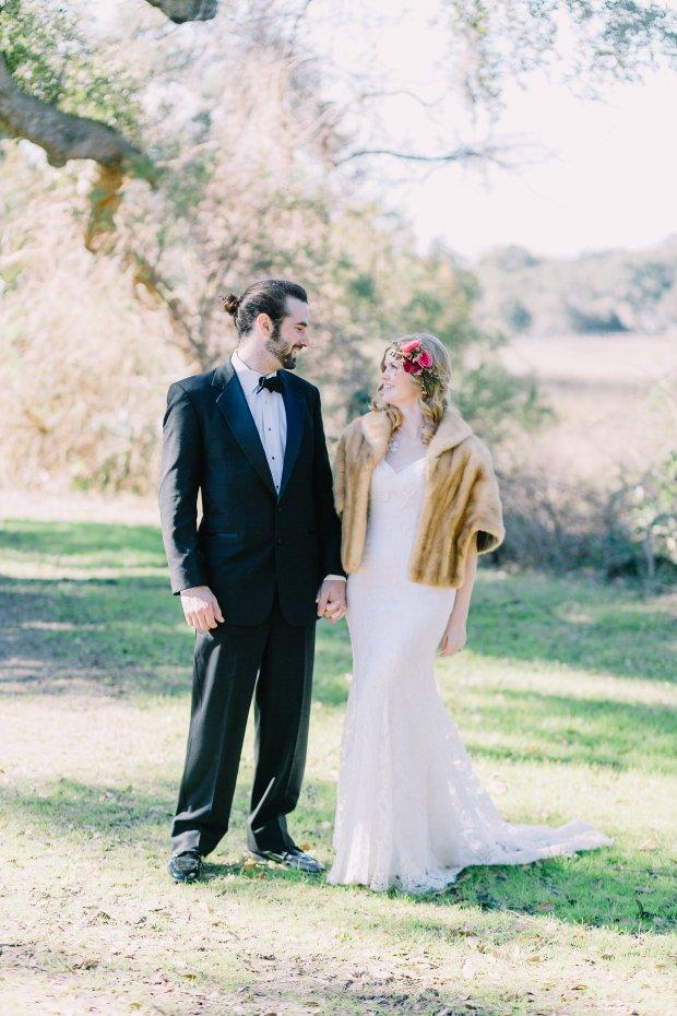 boone-hall-wedding-70