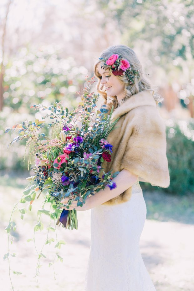 boone-hall-wedding-84