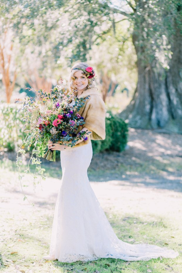 boone-hall-wedding-87