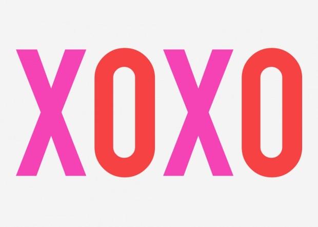 xoxovalentines-e1359248676412