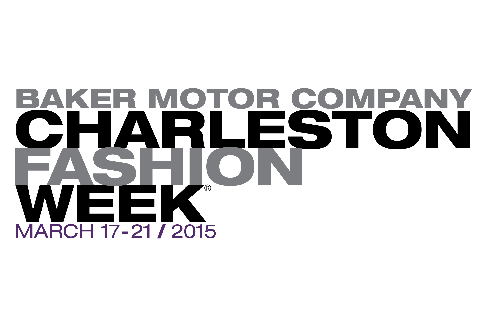 CHSFW 2015 Day 1 Runway Review
