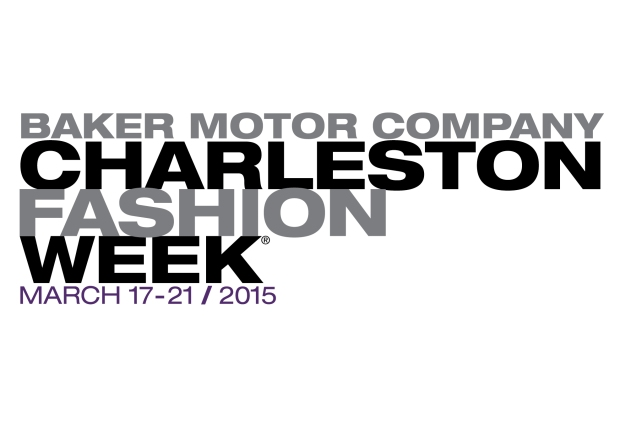 CFW-2015-BakerMotorFINAL-Logo