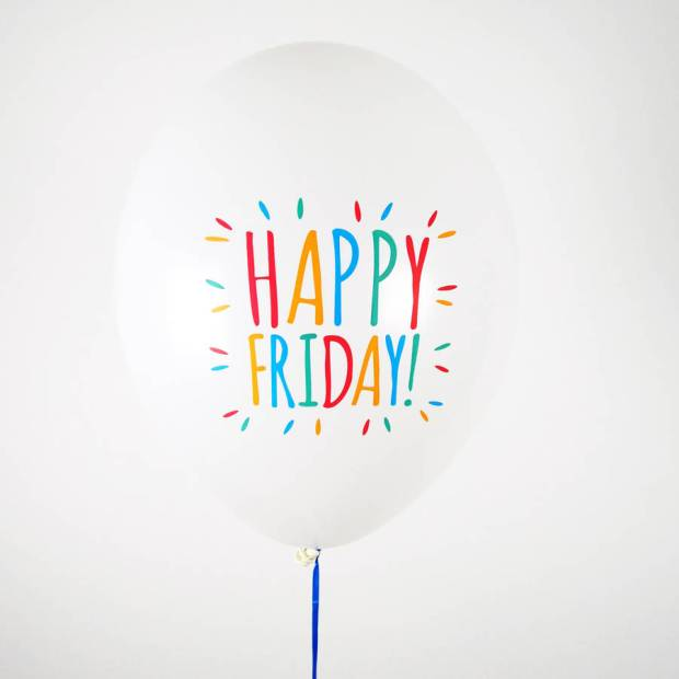 original_happy-friday-celebration-balloons